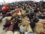Romania se bate in piept ca nu va accepta cote obligatorii de refugiati. Dar va fi nevoita sa primeasca peste 6 000 de imigranti