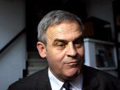 Cine se ocupa de promovarea in Parlament a autonomiei Tinutului Secuiesc
