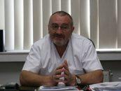 Profesorul Ioan Lascar: Este ca la razboi. Nu am mai vazut asa ceva de la Revolutie incoace