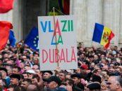Alianta DA vrea curatenie in Republica Moldova. Cum ramane insa cu manipularile Moscovei?