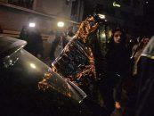 Marturii cutremuratoare. Tragedia din centrul Bucurestiului, povestita de supravietuitori