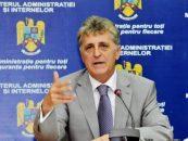 Ministrul Mircea Dusa: Maghiarii trebuie sa inteleaga ca nu vor avea parte de autonomie pe criterii etnice