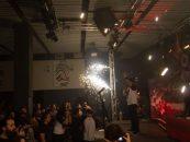 Aproape 30 de tineri au murit in Clubul Colectiv, in acordurile melodiei: Ziua in care murim