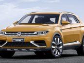Nu se mai vand autoturisme Volkswagen in Romania. Efectul dur al masluirii cotelor de noxe