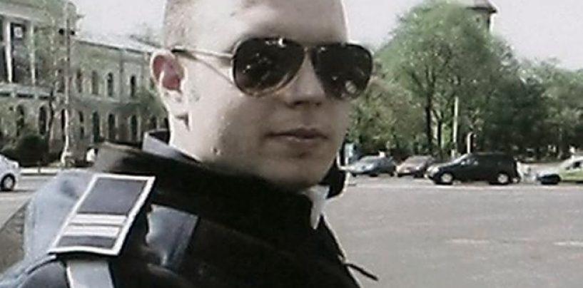 Procurorii au deschis dosar penal pentru ucidere din culpa in cazul politistului Bogdan Gigina