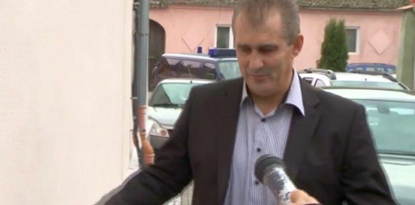 Cine sunt cei doi notari publici din Sibiu pusi sub acuzare intr-un dosar de retrocedari ilegale