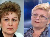 De ce a fost condamnata definitiv Mariana Rarinca. Instanta a retinut comportamentul corect al inculpatei