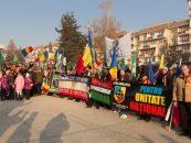 O noua intalnire a Forumului Civic al Romanilor din Covasna, Harghita si Mures