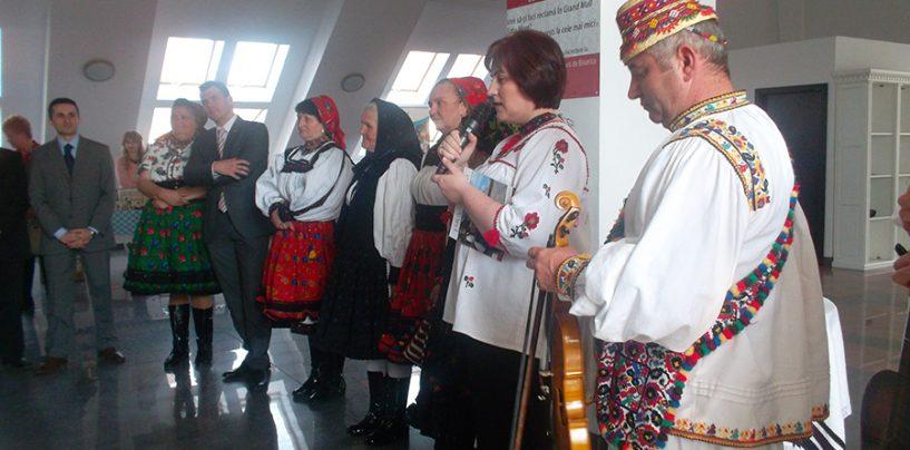 Doua trasee turistice pentru elevi in judetul Satu Mare