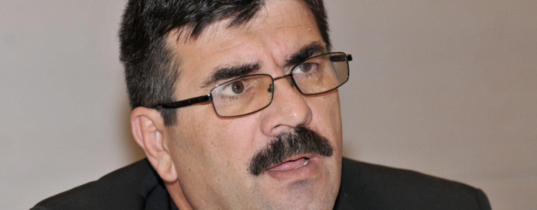 Demisia directorului general al Complexului Energetic Oltenia, Laurentiu Ciurel