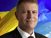 Presedintele Klaus Iohannis intrerupe o frumoasa traditie: receptie oficiala la Cotroceni de Ziua Nationala a Romaniei