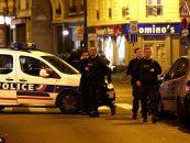Atentatul de la Paris. Bilant tragic: peste 120 de morti si 100 de raniti