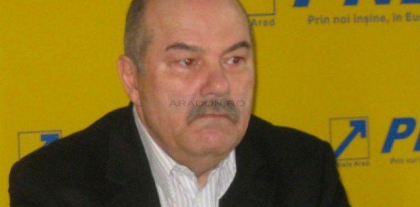 Ce spun liberalii: Daca manifestantii iesiti in strada, nu ne vor pe noi, atunci sa-i voteze pe bulgari