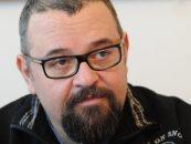 Fostul primar Cristian Popescu Piedone, acuzat ca ar mai fi autorizat o firma cu incalcarea legilor privind apararea impotriva incendiilor