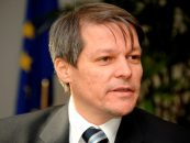 Lista Guvernului Dacian Ciolos. Vasile Dancu, ministru al Dezvoltarii si vicepremier. Multi tehnocrati cunoscuti in societatea civila