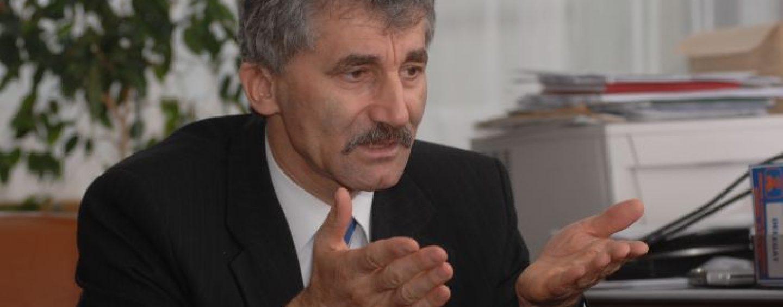 Un nou dosar DNA privind despabugiri ilegale: Ioan Oltean a luat mita 600 000 de euro intr-o biserica