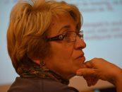 Cristina Guseth, retrasa din Guvern, dupa prestatia jalnica de la audieri. Mihai Selegean, noua nominalizare