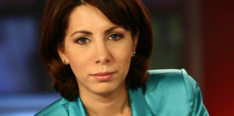Fosta jurnalistă Laura Chiriac a demisionat din Guvern