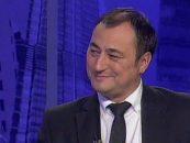 Ironiile lui Mirel Palada: Ce treaba are Victor Ponta cu tragedia de la Colectiv? A, nu are basca