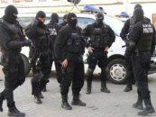 DNA solicita Parlamentului incuviintarea pentru arestarea deputatilor PNL, Ioan Oltean si Catalin Teodorescu
