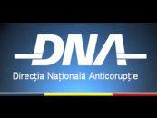 DNA: S-a înregistrat un dosar privind folosirea repetată a dispozitivelor de însoțire în trafic de către șefi de instituții