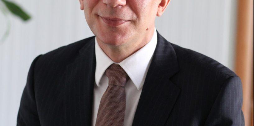 Traian Halalai, presedintele executiv al bancii de stat EximBank,  audiat  la DNA