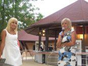 Falimentul partenerilor de afaceri ai Elenei Udrea din Ardeal. Investitiile din statiunea Boghis s-au facut scrum