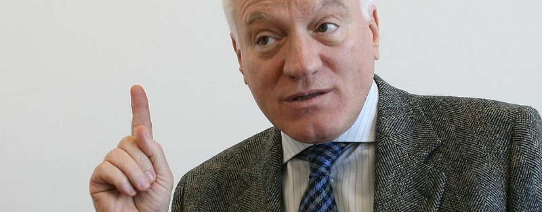 Catalin Predoiu:Ministerul Justitiei va fi condus de Monica Macovei. Aveam nevoie de un demnitar gen Valeriu Stoica