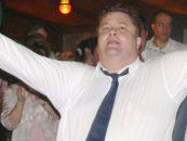 """Deputatul """"puilor"""", condamnat la doi ani de puscarie pentru cumpararea electoratului"""