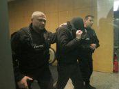Frica de propaganda islamica. Jidahistul din Craiova, denuntat la procurori de propria familie