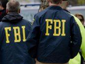 Coruptii nostri cad in plasa FBI. Cine a incercat sa dea mita pentru lucrari la baza militara de la Kogalniceanu