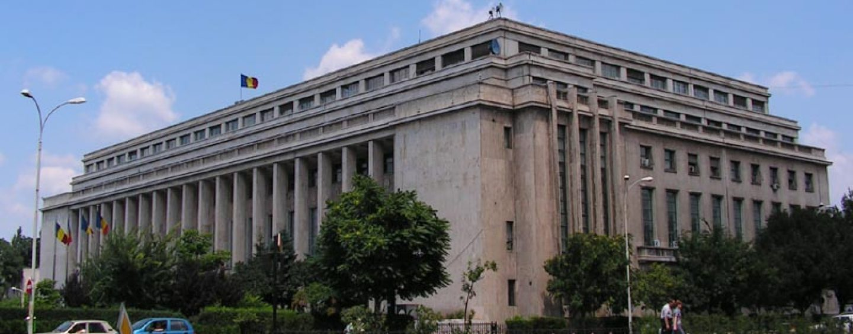 Guvernul va ataca la Curtea Constitutionala pensiile speciale pentru alesii locali. Motivul: un regim privilegiat