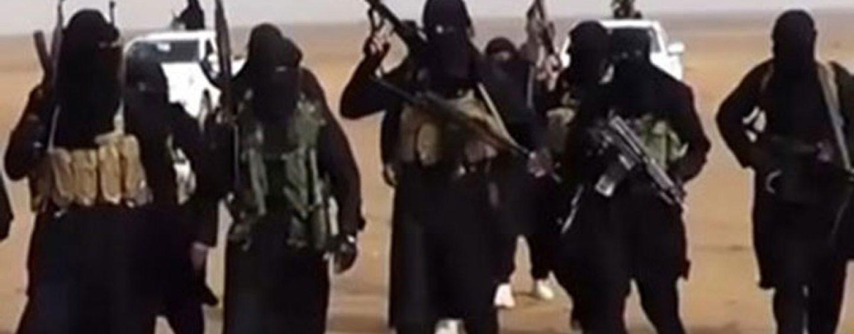 SRI a descoperit un terorist ISIS pe teritoriul Romaniei. Un tanar din Craiova a fost saltat de procurorii DIICOT