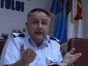 In atentia procurorilor! Ce ascunde cazul sefului ISU Sibiu care s-a declarat tigan pentru ca fiica lui sa intre la cel mai bun liceu din oras