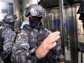 Care erau planurile teroristilor maghiari de la Targu Secuiesc. Atacul cu bombe ar fi dus la un adevarat carnagiu