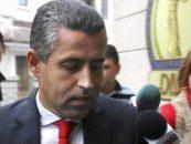 Cine face parte din reteaua infractionala coordonata de Remus Trica si care a fraudat ANRP cu peste 135 milioane euro