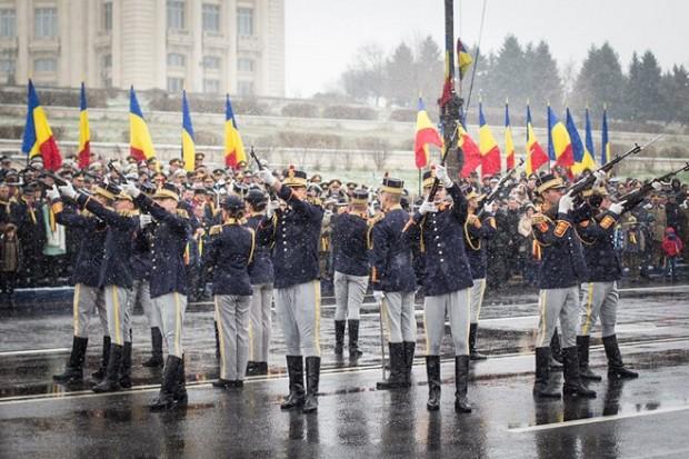 parada_militara_ziua_nationala_romaniei