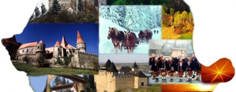 România are multe regiuni neexploatate turistic; lipsa forţei de muncă şi a investiţiilor sunt principalele probleme