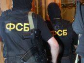 Serviciile secrete ruse pregatesc o lovitura de stat in Republica Moldova. In pericol si regiunea Odesa, din Ucraina