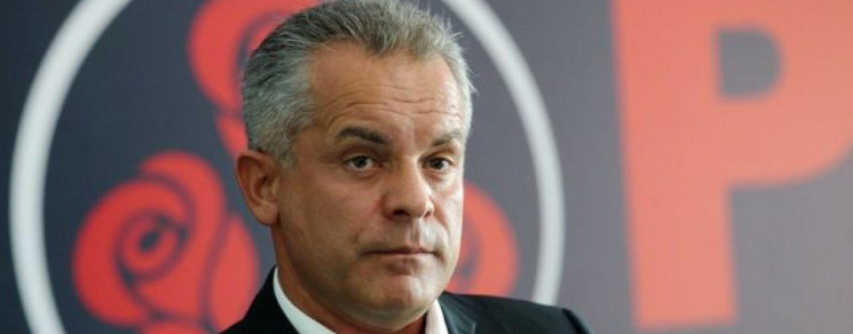 Update: Presedintia respinge candidatura lui Plahotniuc. Scena politica din Republica Moldova e mai fierbinte ca oricand. Va fi sau nu va fi premier, Vlad Plahotniuc?