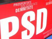 PSD propune o colaborare pe plan local cu ALDE si UNPR la alegerile din iunie