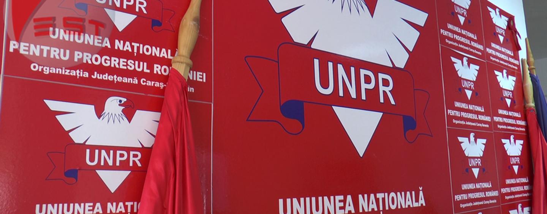 UNPR se dezintegreaza: Patru deputati parasesc partidul