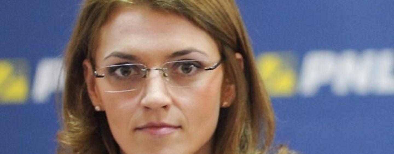 Gorghiu, despre candidaţii PSD la Bucureşti: O tocăniţă