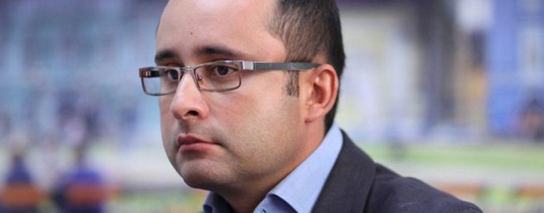 Hotnews continua seria dezvaluirilor noastre: De unde are Cristian Busoi milioane de euro la Fondul Proprietatea?