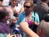 Exista prea multi tigani in Guvern! Consilierul pe problemele romilor si-a dat demisia