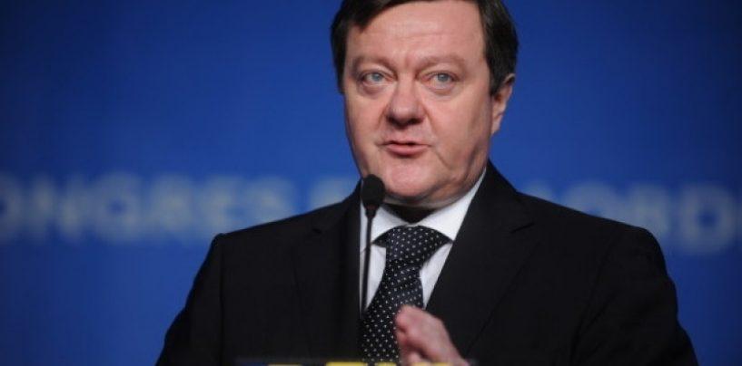 Cum a castigat Klaus Iohannis alegerile. Sorin Frunzaverde, condamnat la 2 ani de inchisoare pentru influentarea votului