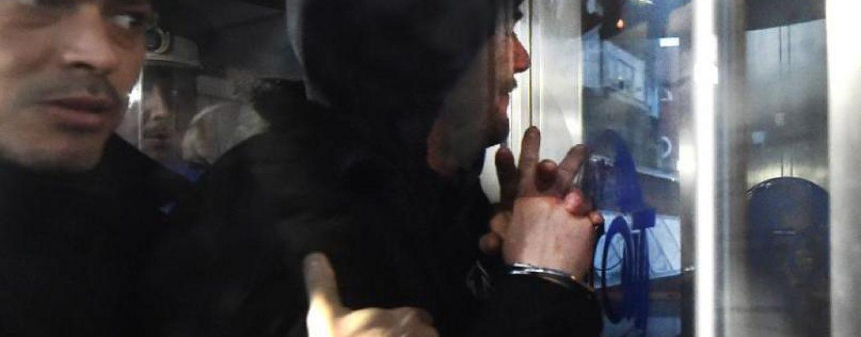 Justitia isi face treaba! Teroristul Beke Istvan Attila ramane in arest preventiv pentru 30 de zile