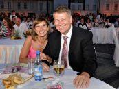 Mare tupeu! Klaus Iohannis a contestat decizia definitiva prin care a pierdut o casa, obtinuta prin metode ilegale