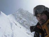 Un alpinist care a escaladat Himalaya, lucreaza acum la cel mai inalt nivel: secretar de stat la Mediu