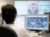 Românii abuzează de numărul de urgenţă 112. Peste jumătate dintre apelurile de anul trecut au fost false